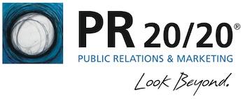 PR2020-Logo.jpg