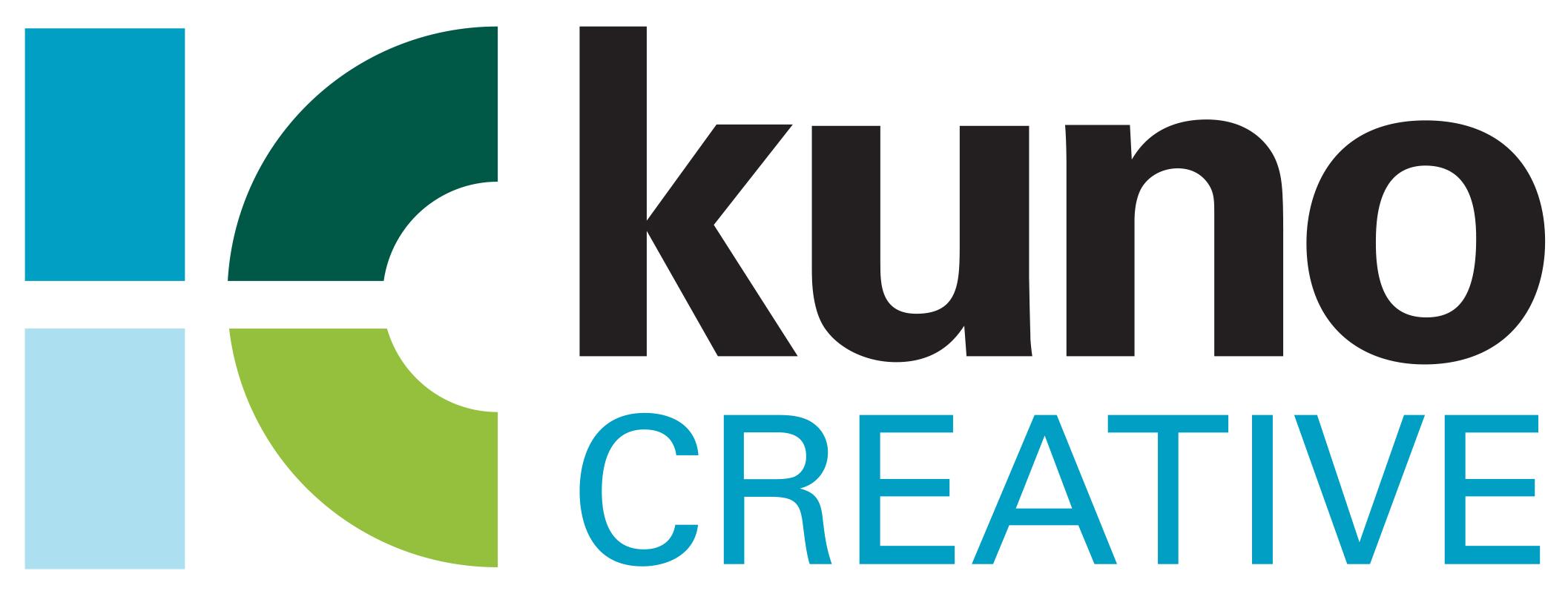 Kuno-Creative(2014).jpg