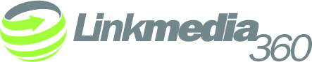 LinkMedia360-Logo.jpg